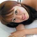 元AKB48・米沢瑠美、ヘアヌード解禁の裏でウワサされる「元センターのラブホ写真」の存在
