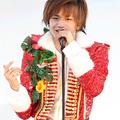 迷走が指摘されるSexy Zone、中島健人は結成3周年も「お祝いはいまじゃない」