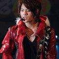 Hey!Say!JUMP新番組で、まさかの岡本圭人がバラエティー覚醒か!?