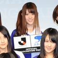 乃木坂46・松村沙友理、テレビ界からも袋叩き……フジ『バイキング』が「涙の不倫釈明」をネタ化