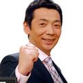 """『ミヤネ屋』ADにブチ切れ大暴走! 宮根誠司、最新""""業界評""""を関係者に調査"""