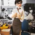 「元AV女優」の過去を暴き、女性を記号まみれにして大悦びのオジサンたち