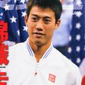 錦織圭人気で「チケット代値上げ」!? テニスファンが嘆く、日本テニス協会の金満体質