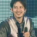 "CM出演数""嵐""超えの岡田准一、V6が語る""再ブレイク""ムードの「今だから明かせる話」"
