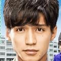 『ごめんね青春!』最終回5.8%! 関ジャニ∞・錦戸亮、主演ドラマワースト視聴率に