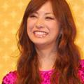 北川景子、「日テレに恩義は感じてるはず」!DAIGOと交際でウワサされるマル秘シナリオ