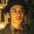"""西野亮廣、「松本コロス」ツイートに「寒すぎる」の声! 及び腰の""""炎上芸""""で縮む芸人生命"""