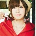 元AKB48・小野恵令奈、現メンバーとの夜遊び三昧ツイートに「チヤホヤされたいだけ」