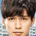 『ごめんね青春!』、宮藤官九郎の悩み吐露で視聴率上昇!? 『ぬ~べ~』はしぶとく2ケタ回帰