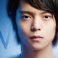 『花子とアン』『Nのために』――暗い陰を持つ少年像がハマる、窪田正孝のポテンシャル