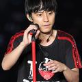 孤独に陥ったKAT-TUN亀梨和也を救った、関ジャニ∞渋谷すばるの一言