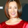 夫不在の米倉涼子、本業不明の水嶋ヒロ、妻の愛人の生活費を払う川崎麻世……アノ夫婦の謎