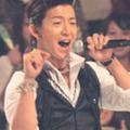 """SMAP・木村拓哉、Kis-My-Ft2の""""DVDバーター出演""""にチクリ!?「さすがですね~キスマイ」"""