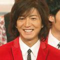 SMAP・木村『HERO』が独走、嵐・松本『失ショコ』も健闘!ジャニドラ年間視聴率