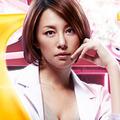 米倉涼子がキムタク『HERO』超え、深田恭子は今期ワースト1位! ドラマ視聴率ランク