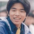 瀬戸朝香、ジャニタレの妻として異例のママ活動も……現場がピリついたアノ質問