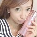 辻希美、明日花キララ、AKB48・相笠萌……板野友美似タレント増加の裏事情