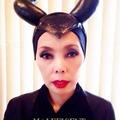 サイゾーウーマンが選ぶ! 2014年「芸能人の衝撃写真」を勝手に表彰!!