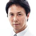 """日本一""""便秘""""を診ている医師に聞く、「ヨーグルトのビフィズス菌って効果あるんですか?」"""