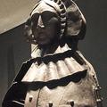 鉄の処女、火あぶり、石抱――「拷問博物館」がカップルの距離を縮めるワケ