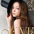 """安室奈美恵、レーベル移籍も""""奴隷契約""""継続!? バーニングの呪縛と""""洗脳""""彼氏との今後"""