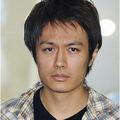 押尾学が仮出所で重大暴露か、NHKは長渕剛の言いなり、小田和正クリスマス特番に批判……冬でも熱い男たち