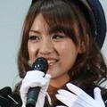 「AKB48解散ドッキリ」に業界から失笑の嵐!「新聞でヤラセまでして」「雑なドッキリ」