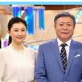 レディー・ガガを「バガ」呼ばわりした小倉智昭に、批判殺到中!「ジジイ・ヅラに改名したらいいのに」