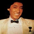 沢田研二、観客に「黙っとれ」で大炎上! 人質事件言及も「歌を聞きに来た人に失礼」