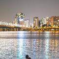 日本人シングルマザーが韓国でモテモテ!? その理由とは