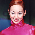 """「金のための結婚」が許されない日本で、神田うのの語った""""愛""""がはらむ矛盾とは?"""