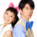 月9・杏が『DOCTORS3』抑えトップ、観月ありさ6.5%でワースト入り!冬ドラマ初回視聴率ランク