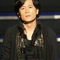 "SMAP・稲垣吾郎、謎の同居人""ヒロくん""より衝撃的な""オラオラナンパ""目撃談"