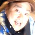 「お前ら、邪魔なんだよ!」山本圭壱、復活ライブでのマスコミの横暴な怒号合戦