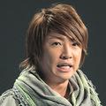 嵐・相葉雅紀の実家がバイト募集、山本圭壱復帰に岡村隆史が、SKE48辞退者続出のワケ……芸能界ウワサの真相