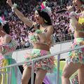 """AKB48の16歳メンバーに「ヘソ見せてください」!?『※AKB調べ』の悪ふざけ""""AV風演出""""が波紋"""