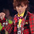 Kis-My-Ft2千賀健永、ジャニーさんから「YOU中心のグループを作りたい」と打診されていた!?