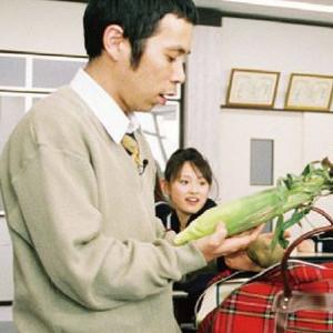 """「めちゃイケ」、AKB48効果で打ち切り免れた! ギリギリ""""継続""""決定も苦しい裏事情"""