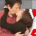岡田斗司夫が愛人とのキス写真流出に釈明も、「当たり前ですけどニセ写真です」がネットで大流行中!