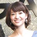 """女優・大島優子は""""サブカル女優ロード""""に乗れるか? 映画『ロマンス』主演も「前田敦子とは違う」の声"""
