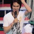 関ジャニ∞・丸山隆平、情報番組MC決定にファン歓喜も「大惨敗・国分の二の舞いが不安」
