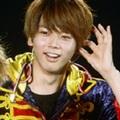 """「パーナいらない」NEWS・増田貴久、ファン呼称は""""KAGUYA""""発表にファン混乱!"""