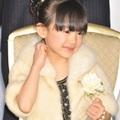 """芦田愛菜、オファー激減で""""消えた子役""""へ! それでも「事務所はウハウハ」のカラクリ"""