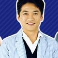 『いっぷく!』打ち切り報道! TOKIO・国分太一は続投も「もういらない」とアンチ急増