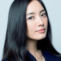 『相棒』、4代目候補・仲間由紀恵が19.9%獲得も「相棒就任の可能性は低い」ウラ事情