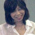 「飯島が辞めちゃう!」メリー喜多川の爆弾発言で大揺れ、ジャニー殺害予告事件のウラ側