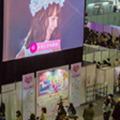 【PR】『日本女子博覧会』でスゴ腕披露!? 悩める人生に笑顔を取り戻す秘訣