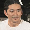 """ジャニーズ、「TBS乗っ取り」裏事情! TOKIO・国分続投の""""無法地帯""""に社員も悲鳴"""