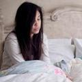 セックスで悩んだらどうしてる? 相談はする側もされる側もむずかしい。