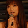 佐藤江梨子、海老蔵のスタッフとでき婚に感じた「元カレが忘れられない女」の特徴
